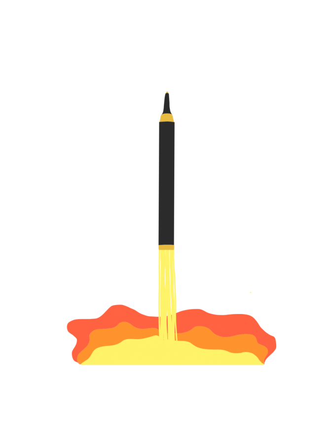 nuclear+missile