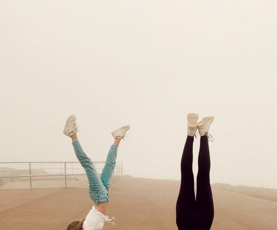 Foggy+Day+Handstands