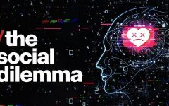 Our Haunting Reality: The Social Dilemma