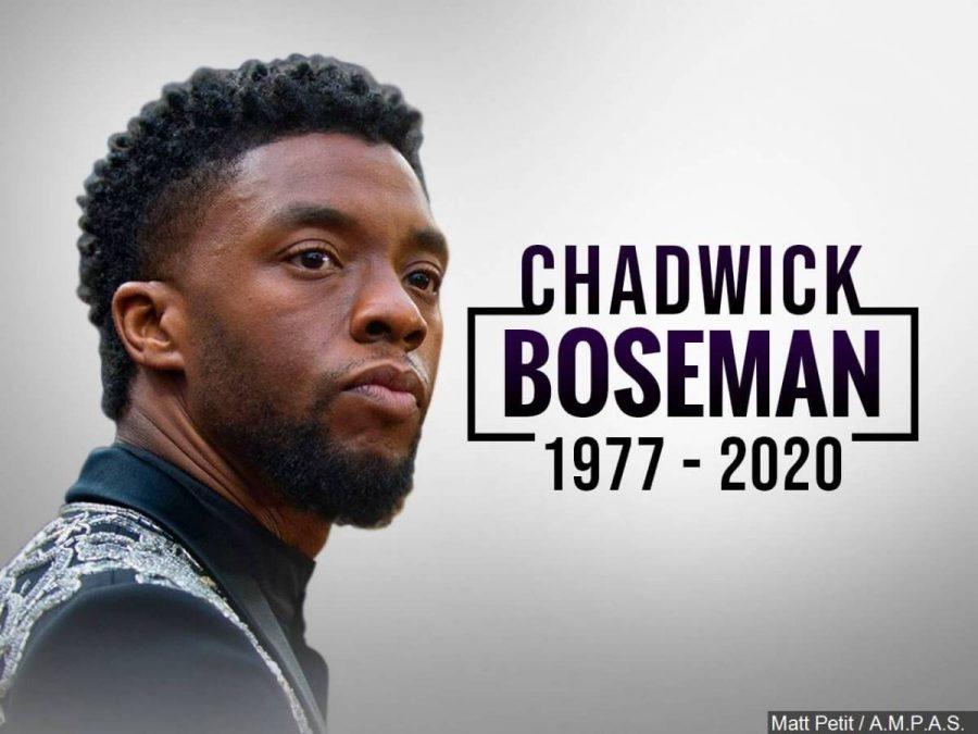 Tribute+to+Chadwick+Boseman