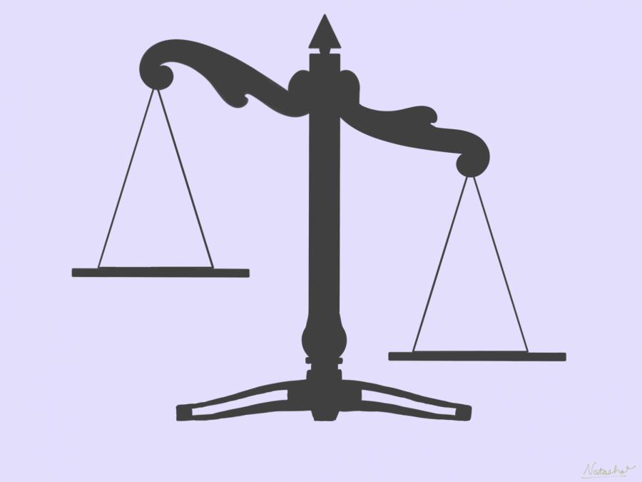 unbalanced_scales