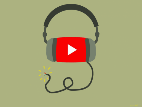 youtube_frayed_headphones