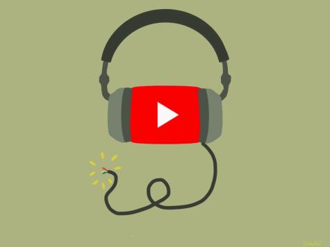 youtube_frayed_headphones
