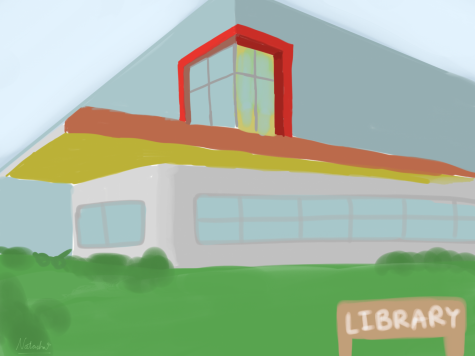 outside-library