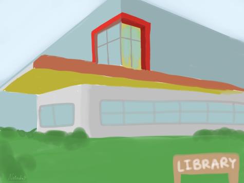 outside-library
