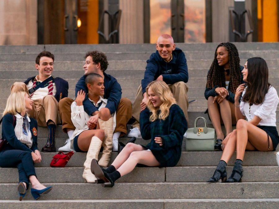 All+the+Gossip+on+Gossip+Girl%27s+Reboot