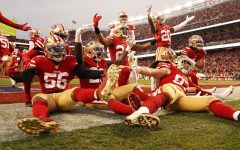 Opinion: The 49ers Pathway to Super Bowl Hopes