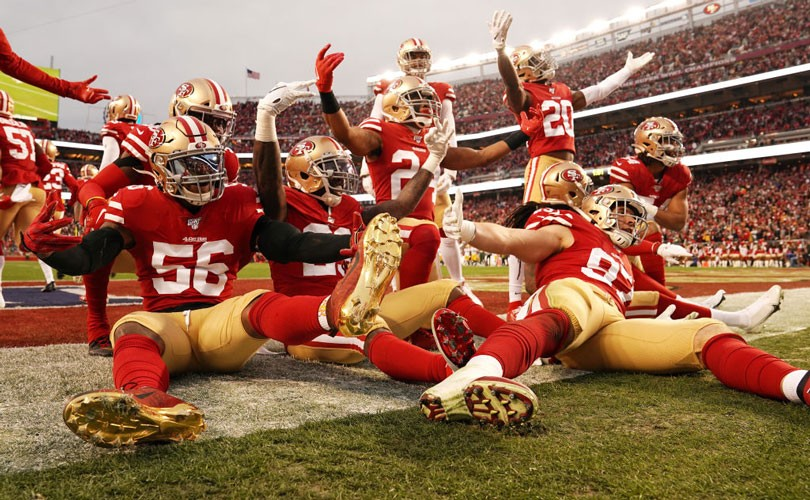 Opinion%3A+The+49ers+Pathway+to+Super+Bowl+Hopes