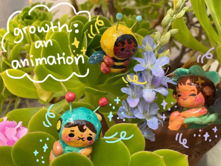 growth%3A+an+animation