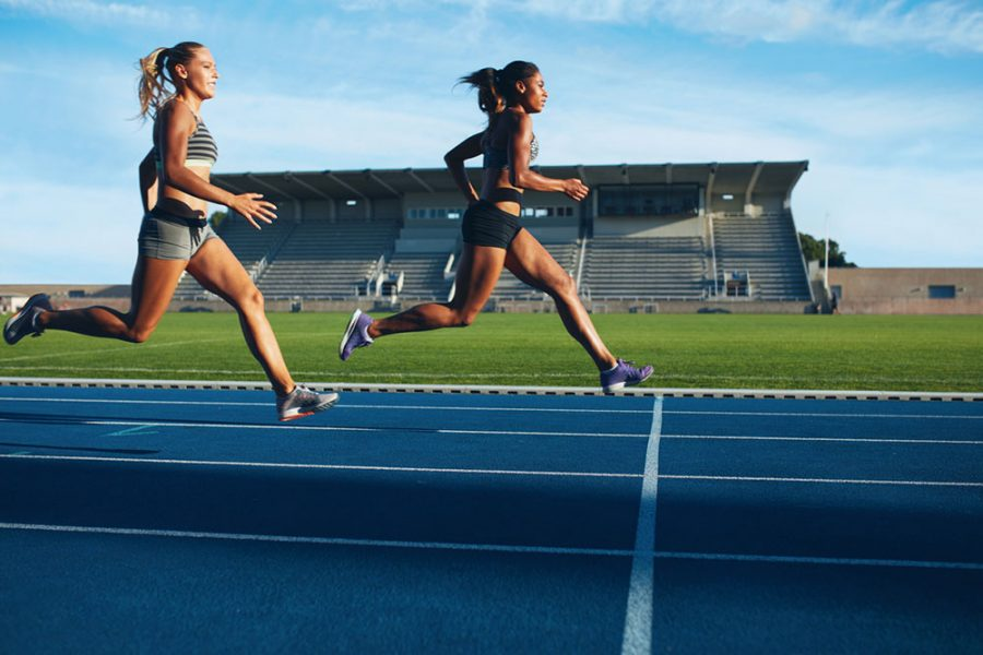 The Fairness in Women's Sports Act (Florida)