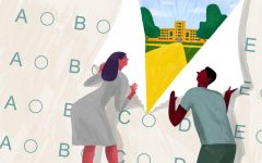2021 College Admissions: Diversity Amidst COVID-19 Setbacks