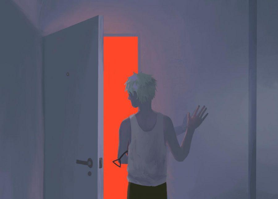 Dont+Open+the+Door